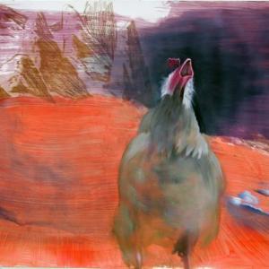 Freya Wisman GalerieWit