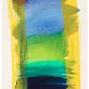 """Esmee  Seebregts, 2018, """"Untitled XII"""","""